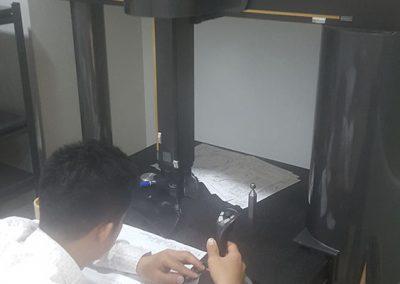 3d-inspection-4
