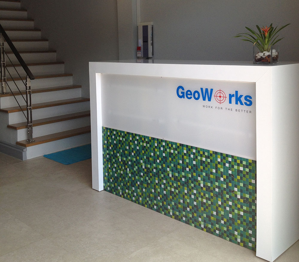 geoworks-main-office-2