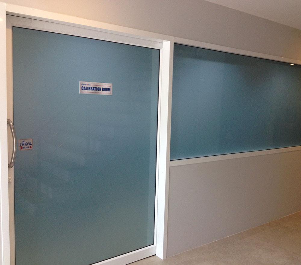 geoworks-main-office-3