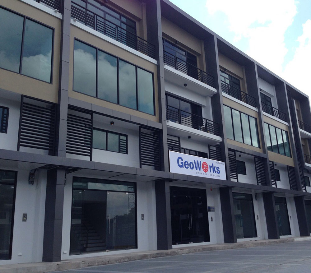 geoworks-main-office-4