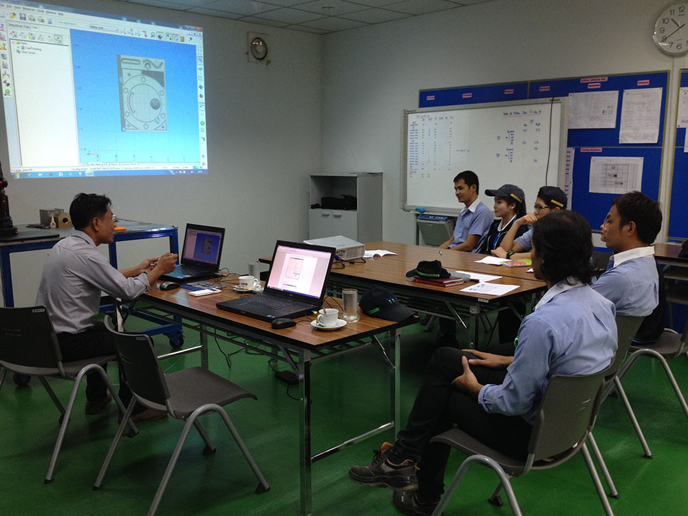 software-training-3