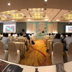 CADCAMTHAI User Meeting 2018