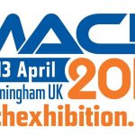 MACH 2018 Exhibition From one Xtreme to another